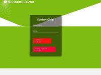 Sohbetclub.net