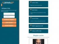Sohbetle.net