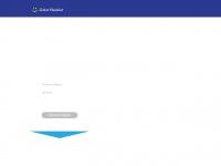 Sohbetmuhabbet.net