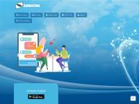 Sohbetyolu.net