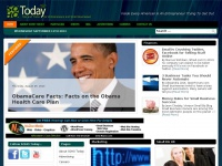 Sohotoday.net