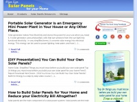 solar-panels-for-your-home.net