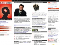 Solvetech.net