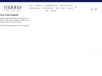 marinatextiles.com