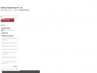 exolloys.com