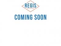 nfregis.com