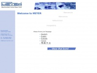 meyer-machines.com