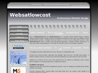 websatlowcost.co.uk
