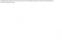 gieseken-export.com