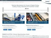 zimmer-austria.com