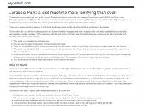 oryontech.com