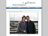 southernporch.net