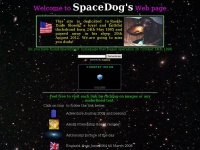 spacedog.net