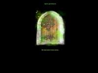 spiritlightnetwork.net