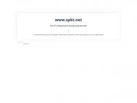 spkt.net
