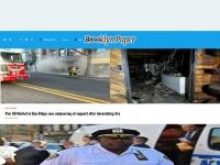 brooklynpaper.com