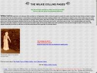 wilkiecollins.com