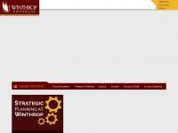 winthrop.edu