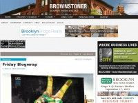 brownstoner.com