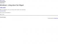 portalsanmiguel.com