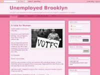unemployedbrooklyn.com