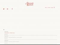 aquariumdrunkard.com Thumbnail