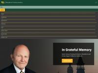 baylor.edu Thumbnail
