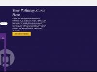 furman.edu Thumbnail