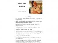 claytonemery.com