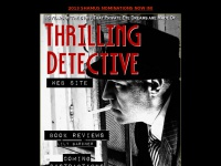 thrillingdetective.com