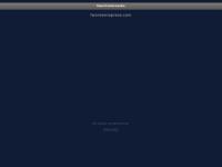 tworavenspress.com