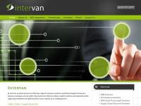 intervan.com