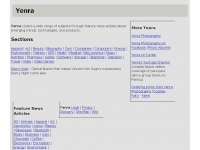 yenra.com