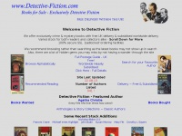 detective-fiction.com