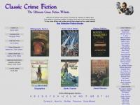 classiccrimefiction.com