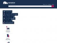 southampton.gov.uk Thumbnail