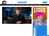 biogs.com