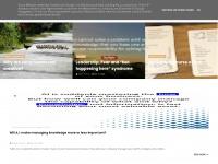 deltaknowledge.net
