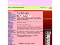 tvlives.com