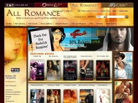allromanceebooks.com
