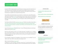 bigcashadvance.com