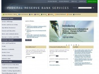 frbservices.org