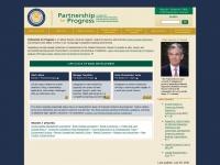 fedpartnership.gov