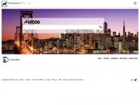 lycos.co.uk Thumbnail