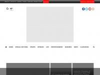 nrtoday.com