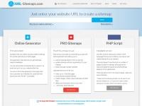 Xml-sitemaps.com