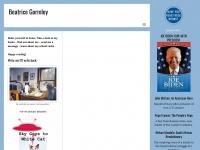 beatricegormley.com