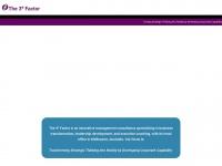 the3efactor.com