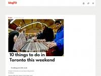 blogto.com