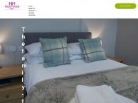 hedleyhouse.com